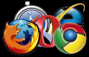 browser_thumb_m-300x191 Informacja o ciasteczkach