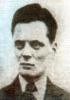 GOLUNSKI-Norbert