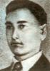 SKOWRONSKI-Ryszard Cichociemni w Armii Krajowej
