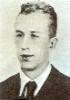 WIECHULA-Ludwik Cichociemni w Armii Krajowej