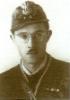BALUK-Stefan Cichociemni w Armii Krajowej