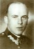 BAZALA-Leon Cichociemni w Armii Krajowej