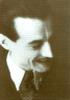 BENEDYK-Tadeusz Cichociemni w obozach koncentracyjnych