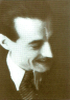 BENEDYK-Tadeusz