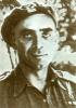 BETKOWSKI-Jacek Cichociemni w Armii Krajowej