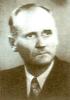 BIALY-Jan Cichociemni w Armii Krajowej