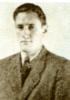 BICHNIEWICZ-Jerzy Cichociemni - polegli