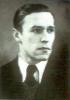 BIDZINSKI-Niemir Cichociemni w Armii Krajowej