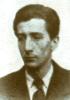 BIEDRZYCKI-Stanislaw Cichociemni w Armii Krajowej