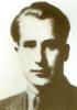 BIENIAS-Jan Cichociemni w Armii Krajowej