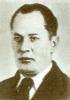 BIEZUNSKI-Jan Cichociemni w Armii Krajowej