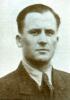 BILSKI-Kazimierz Cichociemni w obozach koncentracyjnych