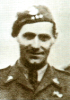 BORYCZKA-Adam Cichociemni w obozach koncentracyjnych