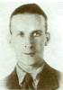 BURDZINSKI-Tadeusz Cichociemni w obozach koncentracyjnych