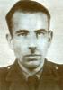 BUSLOWICZ-Michal Cichociemni w Armii Krajowej