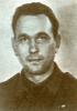 BUYNO-Jerzy Cichociemni w Armii Krajowej