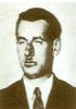 BZDAWKA-Bernard Cichociemni w Armii Krajowej