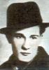 CHMIELOCH-Ryszard Cichociemni w obozach koncentracyjnych