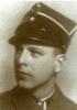 CHMIELOWSKI-Antoni Cichociemni w Armii Krajowej