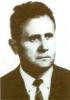 CHYLINSKI-Eugeniusz Cichociemni w Armii Krajowej