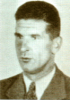 CIEPLIK-Franciszek Cichociemni w Armii Krajowej