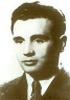CZEPCZAK-GORECKI-Bronisław Cichociemni w Armii Krajowej