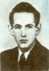CZLAPKA-Kazimierz Cichociemni w obozach koncentracyjnych
