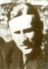 CZUMA-Jozef Cichociemni - polegli