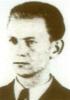 DABROWSKI-Adam Cichociemni w Armii Krajowej