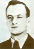 DMOWSKI-Stanislaw Cichociemni w Armii Krajowej