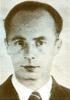 DZIADOSZ-Rudolf Cichociemni - polegli