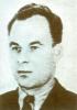 FORTUNA-Ludwik Cichociemni w Armii Krajowej