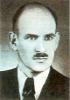 FUHRMAN-Kazimierz Cichociemni w Armii Krajowej
