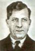GALECKI-Adolf Cichociemni w Armii Krajowej