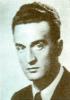 GAWORSKI-Tadeusz