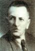 GILOWSKI-Stanislaw Cichociemni w Armii Krajowej