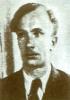 GOLARZ-Marian Cichociemni w Armii Krajowej
