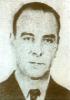 GROMNICKI-Zygmunt Cichociemni w Armii Krajowej