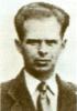 GRUN-Bronislaw Cichociemni w Armii Krajowej