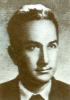 HOFFMANN-Teodor Cichociemni w obozach koncentracyjnych