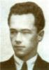 HORL-Jan Cichociemni w obozach koncentracyjnych
