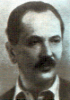 IGLEWSKI-Antoni Cichociemni w Armii Krajowej