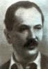 IGLEWSKI-Antoni