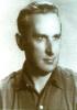 IGNASZAK-Stefan Cichociemni w Armii Krajowej