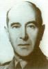 IRANEK-OSMECKI-Kazimierz Cichociemni w obozach koncentracyjnych