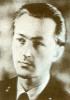 ISZKOWSKI-Jerzy Cichociemni w Armii Krajowej