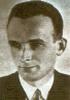 JABLONSKI-Boleslaw Cichociemni w Armii Krajowej