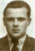 JAGIELSKI-Stanislaw Cichociemni w Armii Krajowej