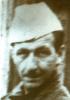 JANKOWSKI-Stanislaw Cichociemni w obozach koncentracyjnych