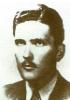 JASIENSKI-Stefan Cichociemni w obozach koncentracyjnych